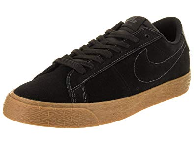 NIKE Men's SB Zoom Blazer Low Skate Shoe